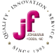File:Johanna Foods.png