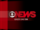 Jornal GloboNews - Edição das 13h
