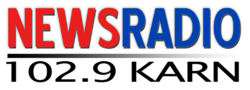 KARN Newsradio 102.9