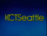 KCTS-TV