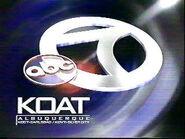 KOAT 2002