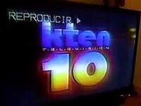 KTEN1990