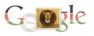 Kenya independence day 2012-1001005.1-hp