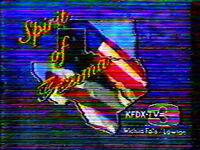Kfdx03e