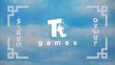LTNMVG TTGames