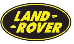Land-rover-logo-3