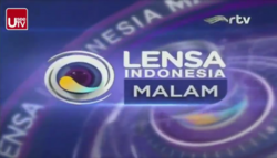 Lensa indonesia malam 2017-19