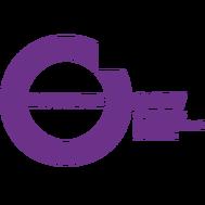Logo-png-03