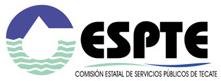 LogoCESPTE