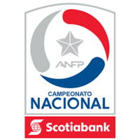 Logocampeonatoclscotiabank