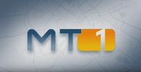 MTTV (MT1) 2
