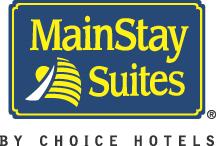 File:Mainstay suites logo.jpg
