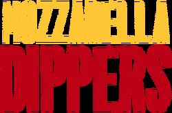 McDonald'sMozzarellaDippers2008