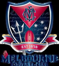 MelbourneFC2010