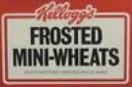 Miniwheats1984