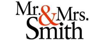 Mr-and-mrs-smith-2005-movie-logo