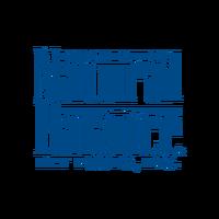 Naturalbalance@2x