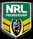New-NRL
