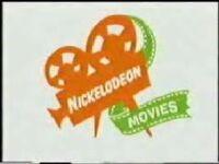 Nickelodeon Movies 1996