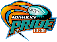 NorthernPride-0