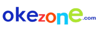 OkeZone.com MNC-Group