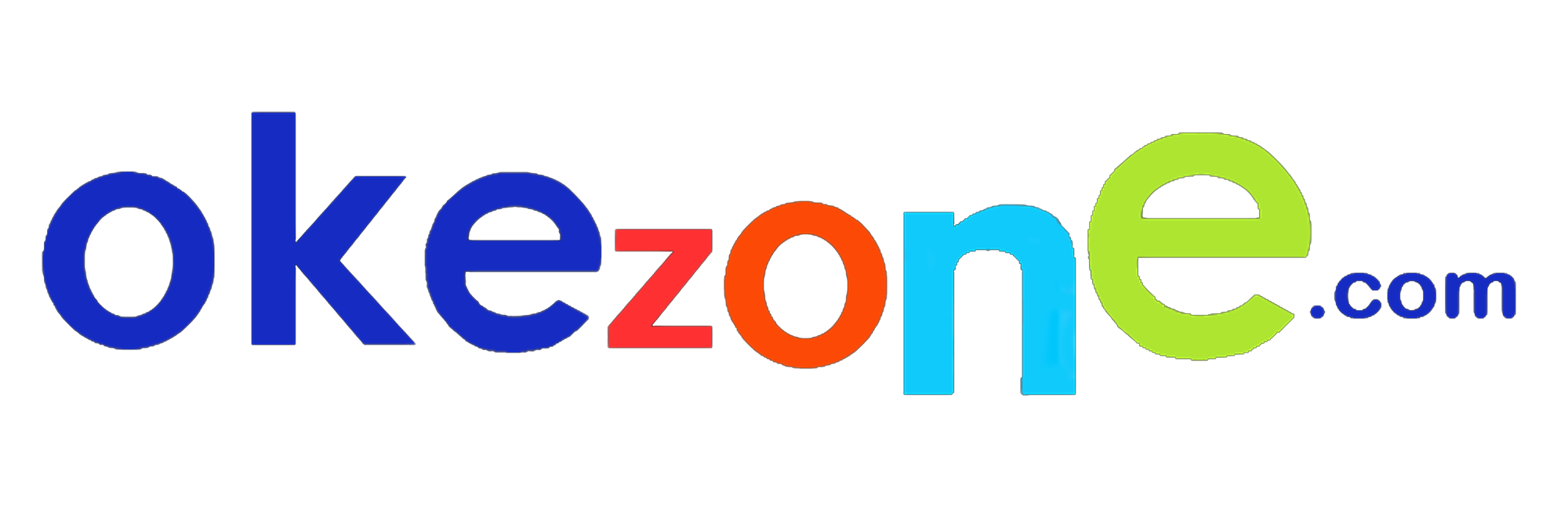 Okezone logopedia fandom powered by wikia okezone mnc group reheart Image collections