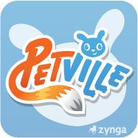 File:Petville.jpg