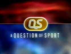 Questionofsport 1997a