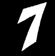RTQ-7 (1963)