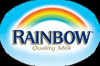 Rainbow Quality Milk