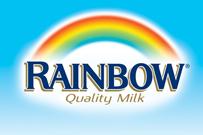 File:Rainbow Quality Milk.png