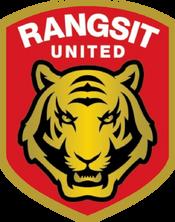 Rangsit United 2019