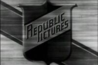 Republic Pictures 1935