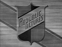 Republic Pictures 1935