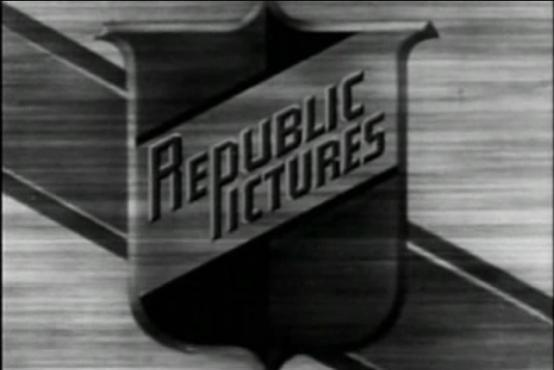 File:Republic Pictures 1935.jpg