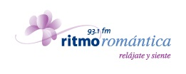 Ritmo Romantica Logo