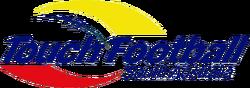 SA logo-0