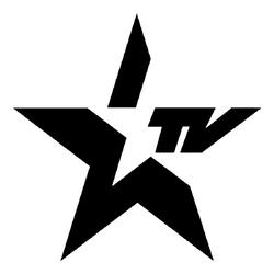 STAR TV 1995