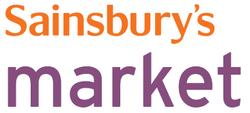 Sainsburysmarket