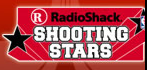 Shootingstars2006