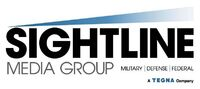 Sightline Media Group