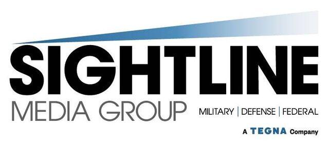 File:Sightline Media Group.jpg