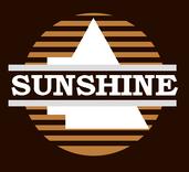 Sunshine Television 1994