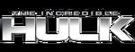 TIH logo variant