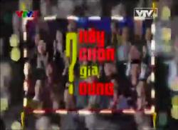 TPIR Vietnam (2014)(1)