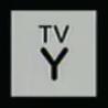 TV-Y BLT
