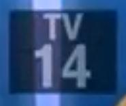 TV14-Predator2G4