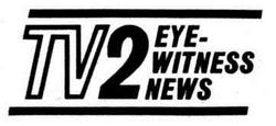 TV2EWN70s