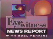 TV2 EWN Report 1994