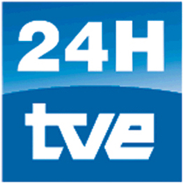 File:TVE 24H old.png